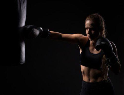 GIMNASIO ATHLON VILADECANS tu Gimnasio de Fitness y de Artes Marciales al mejor precio , para toda la familia