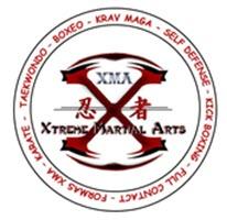 ¿Que son las XMA?