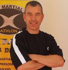 Master Miguel A Cerdán
